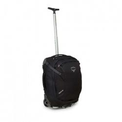 Rollerbag Osprey Farpoint Whld Travel Pack 36 Black