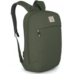 Sac à dos Osprey Arcane Duffel Pack haybale green