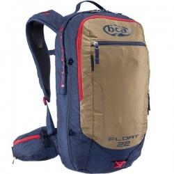 Sac à dos airbag BCA FLOAT 2.0 - 22 Blue Kaki