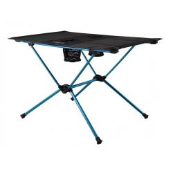Table de camping Helinox ONE Black