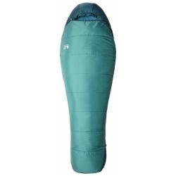 Sac de couchage Mountain Hardwear BOZEMAN WOMEN 30F/-1°C
