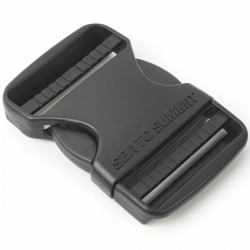 Boucle de remplacement 25mm classique