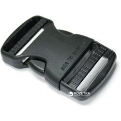 Boucle de remplacement 20mm classique
