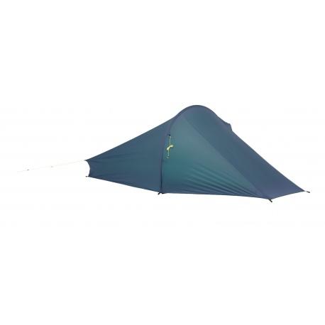 Tente Helsport RINGSTIND SUPERLIGHT 2 Blue