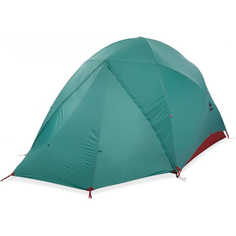 Tente Msr HABITUDE 4