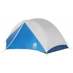 Tente Sierra Designs CLEARWING 2