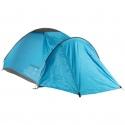 Raidlight ULTRALIGHT QUEST 2P tent Blue