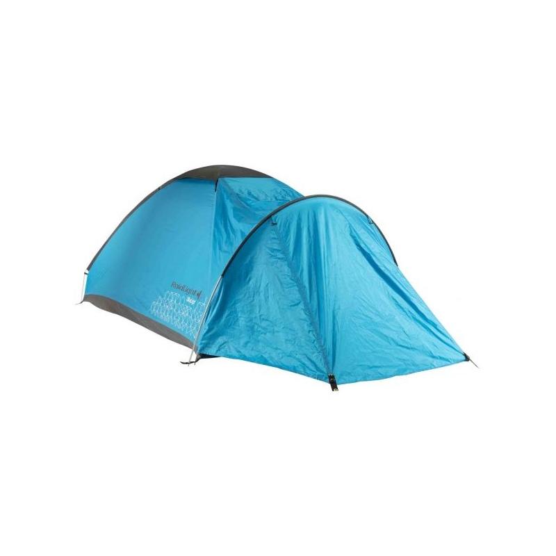 Tente Raidlight ULTRALIGHT QUEST 2P