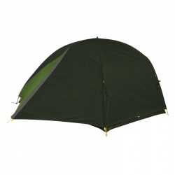 Tente Sierra Design METEOR E 2