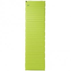 Matelas Therm-a-rest VENTURE AIR Regular Green