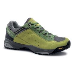 Chaussures de rando Trezeta INDIGO WP Green