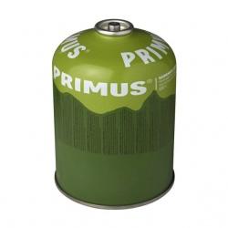 Cartouche de gaz Primus SUMMER GAS 450g
