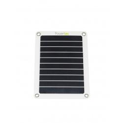 Panneau solaire Powertec SUNFLEX