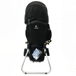 Porte bébé Deuter KID COMFORT I + PARE SOLEIL