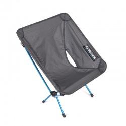 Chaise de camping Helinox CHAIR ZERO Black