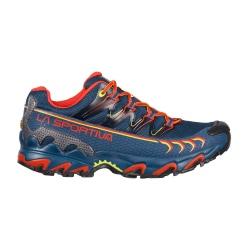 Chaussures La Sportiva ULTRA RAPTOR Opal Poppy