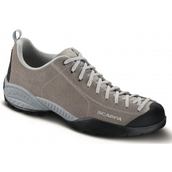 Chaussures Scarpa MOJITO rope