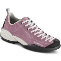 Chaussures Scarpa MOJITO WMN cipria