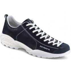 Chaussures Scarpa MOJITO SUMMER night