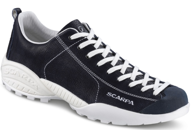 Scarpa Mojito Summer Chaussures Night 2020