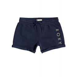 Shorts Roxy ALWAYS LIKE THIS A mood indigo
