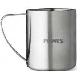 Tasse Primus 4 saisons