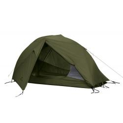 Tente Ferinno NEMESI 1 Green