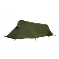 Tente Ferrino LIGHTENT 1 green