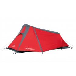 Tente Ferrino LIGHTENT 2 red