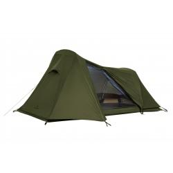 Tente Ferrino LIGHTENT 3 green