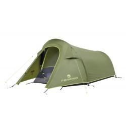 Tente Ferrino SLING 2 Green