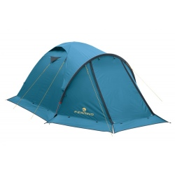 Tente Ferrino Skyline 3 Alu Blue