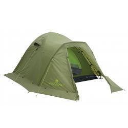Tente Ferrino TENERE 3 green