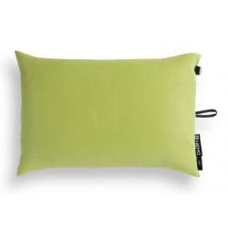 Oreiller gonflable Nemo FILLO (Canopy green)