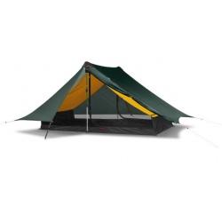 Tente Hilleberg ANARIS Green