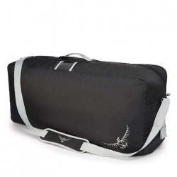 Osprey Housse de transport pour Poco