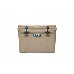 Cooler Yeti Tundra 35 Tan