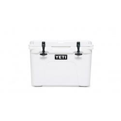 Cooler Yeti Tundra 35 White
