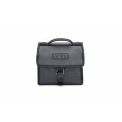 Yeti Daytrip Lunch Bag Charcoal