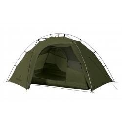 Tente Ferrino Force 2