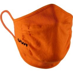 fabric mask Uyn COMMUNITY MASK Orange