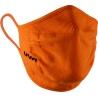 Masque en tissu Uyn COMMUNITY MASK Orange