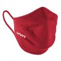 Masque en tissu Uyn COMMUNITY MASK Red