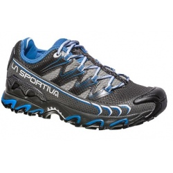 Chaussures de trail La Sportiva ULTRA RAPTOR W Carbon/Cobalt blue
