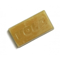 Fart Solide Vola MyEcoWax Yellow Sun