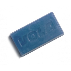 Fart Solide Vola MyEcoWax Blue Océan