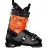 Chaussures de ski Atomic HAWX PRIME R100 Black / Orange