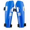 Protections avant-bras Kerma FOREARM PROTECTION SR