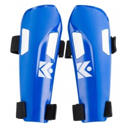 Protections avant-bras Kerma FOREARM PROTECTION JR
