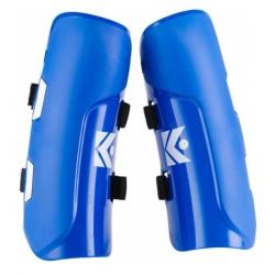 Protections jambes Kerma LEG PROTECTION JR